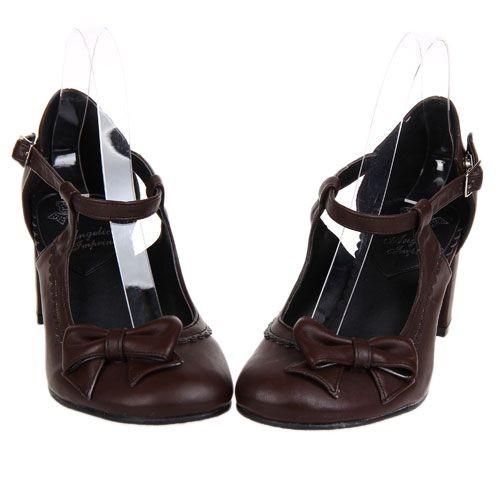chaussure simili cuir entretien. Black Bedroom Furniture Sets. Home Design Ideas