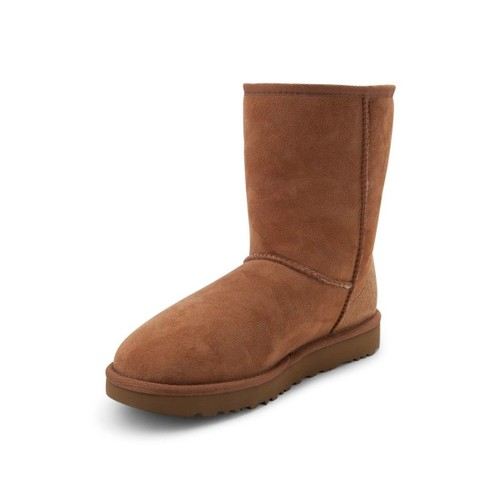 ugg d'occasion pas cher