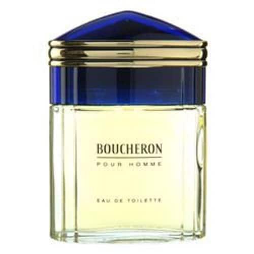 088102f1c Boucheron-Pour-Homme---Eau-De-Toilette---Vaporisateur-Parfum-835542383_L.jpg
