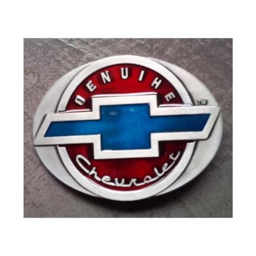 boucle ceinture bleu homme pas cher ou d occasion sur Rakuten 504f6c4dd5e