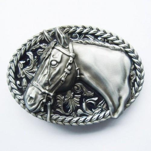 boucle ceinture cheval pas cher ou d occasion sur Rakuten 12f5bfb9bdb