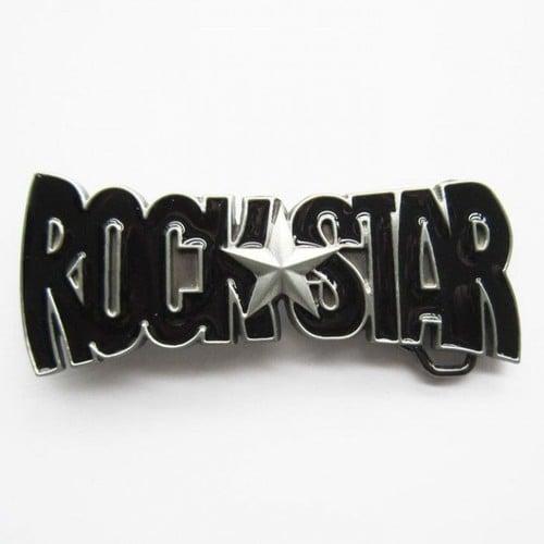 boucle de ceinture rock pas cher ou d occasion sur Rakuten 5f0832258a3