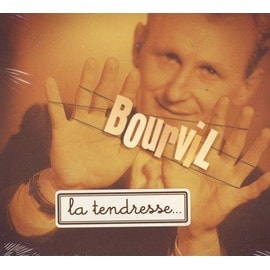 La Tendresse dans petite douceur du coeur Bourvil-La-Tendresse-Digipack-CD-Album-749883705_ML