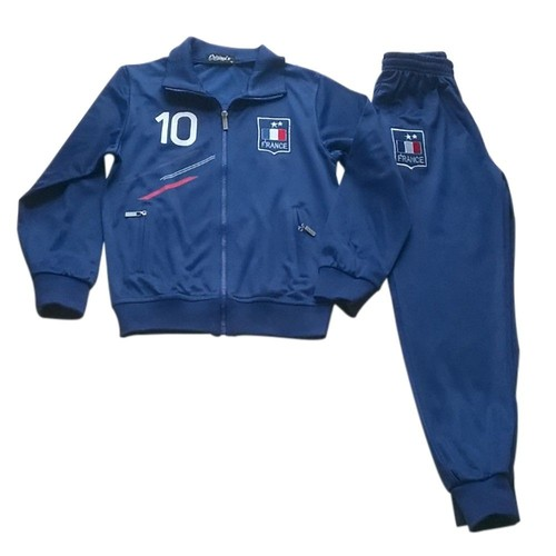 Boutique du supporter France Football Achat, Vente Neuf   d Occasion ... 7fe1e2fb12b