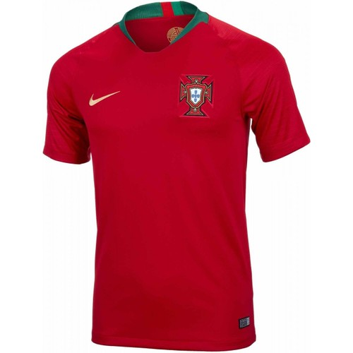 557150d9a1747 Boutique du supporter Portugal Football Achat
