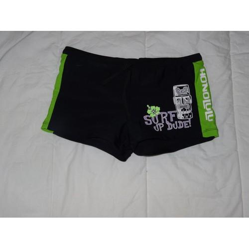 Boxer de sport