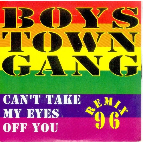 catholic singles in boys town Boys town gang 115 likes the boys town gang were a disco and hi-nrg band from san francisco, california their popularity peaked in the 1980s when the.