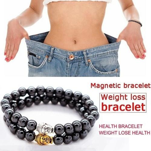 bracelet magnetique femme pas cher ou d 39 occasion sur. Black Bedroom Furniture Sets. Home Design Ideas