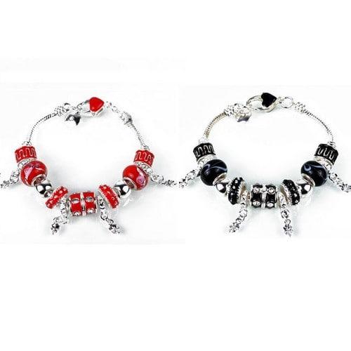 Bracelet Pandora En Solde | IUCN Water