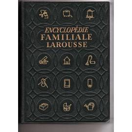 http://pmcdn.priceminister.com/photo/Braive-Andree-Encyclopedie-Familiale-Larousse-Livre-294478289_ML.jpg