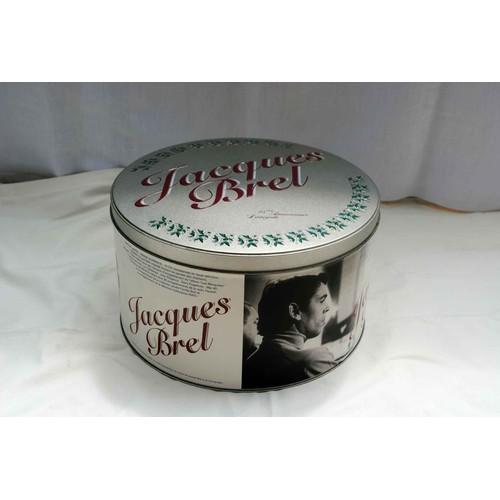 Brel-Jacques-La-Boite-A-Bonbons-Coffret-Du-25-Eme-Anniversaire-CD-Album-960117362_L.jpg