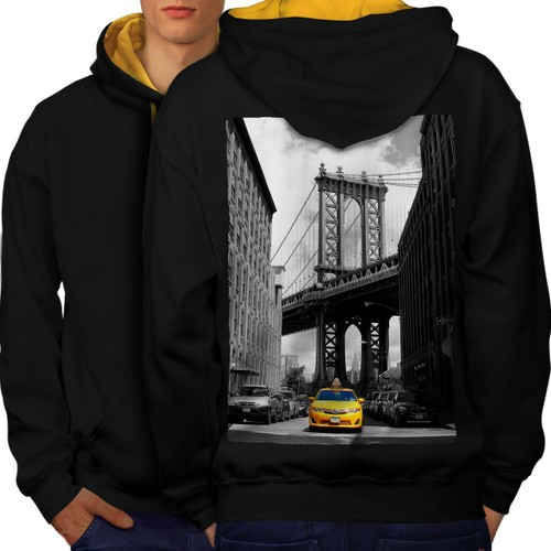 c5116f7095a Brooklyn-Homme-Sweat-Capuche-Contraste-Dos-1157875044 L.jpg
