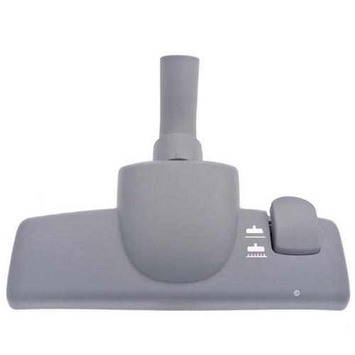 brosse aspirateur electrolux pas cher ou d 39 occasion sur. Black Bedroom Furniture Sets. Home Design Ideas