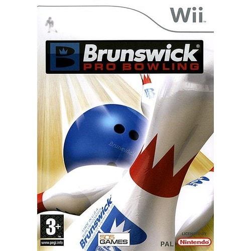 Achat Vente De Jeu Wii