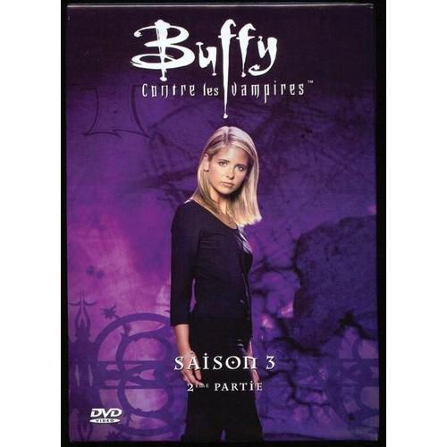 buffy contre les vampires saison 3 episode 14 streamzzz