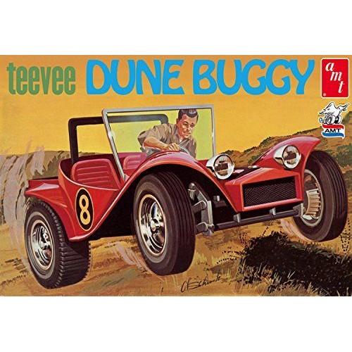 buggy modele pas cher ou d 39 occasion sur rakuten. Black Bedroom Furniture Sets. Home Design Ideas
