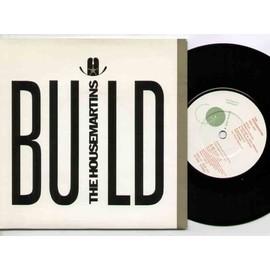 Build - Housemartins