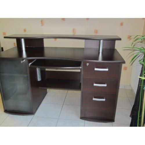 camif bureau bureau camif achat vente neuf d 39 occasion. Black Bedroom Furniture Sets. Home Design Ideas