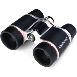 Bushnell Powerview 4x30 - Jumelles