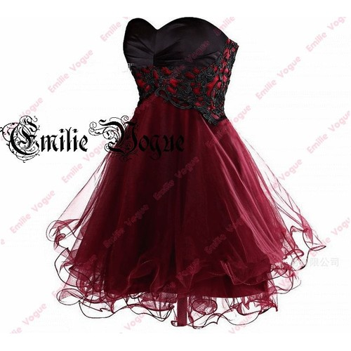Robe bustier occasion pas cher