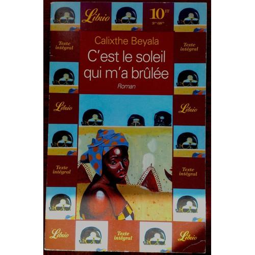 https   fr.shopping.rakuten.com mfp 142948 pour-l-amour-de-judith ... 85c385d77db