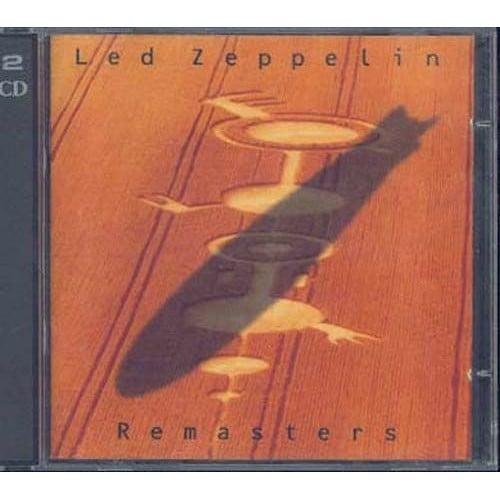 CD Hard Rock