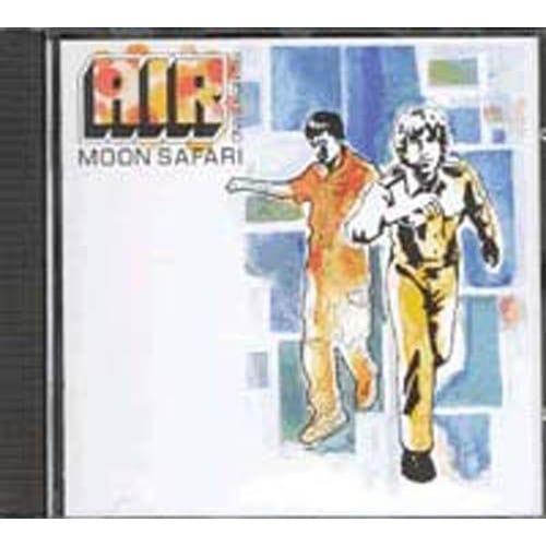 CD Musique �lectronique
