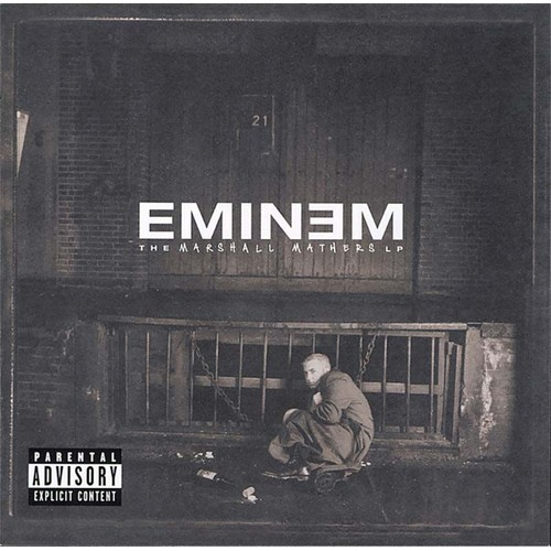 CD Rap