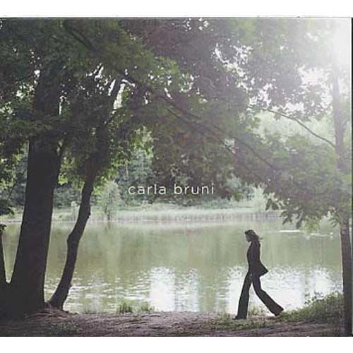 CD Vari�t� fran�aise