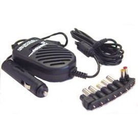 achetez chargeur alimentation 12v voiture bateau pour pc portable acer tous modeles au meilleur. Black Bedroom Furniture Sets. Home Design Ideas