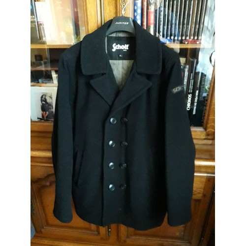 purchase cheap 49080 b1b5f Caban-Noir-1195569294 L.jpg