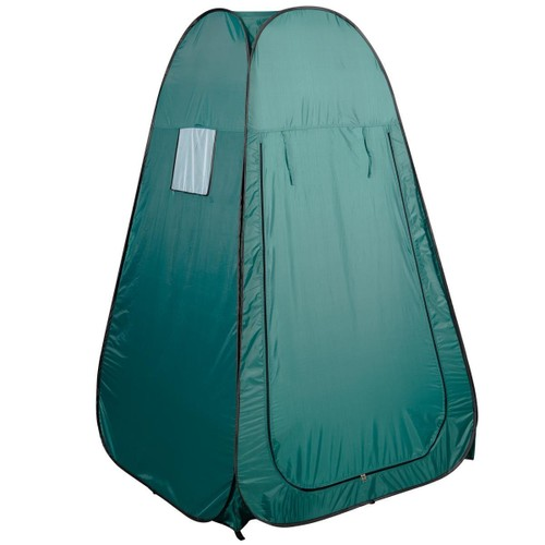 cabine de plage pas cher ou d 39 occasion sur priceminister. Black Bedroom Furniture Sets. Home Design Ideas