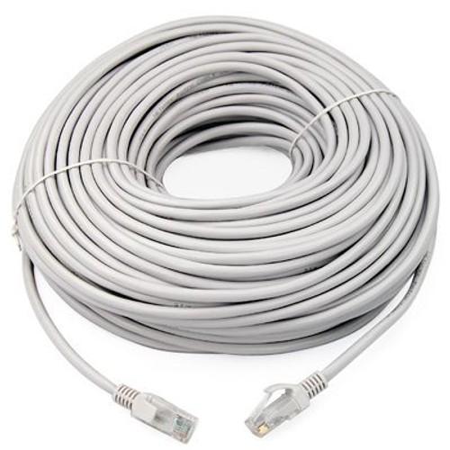 cable ethernet rj45