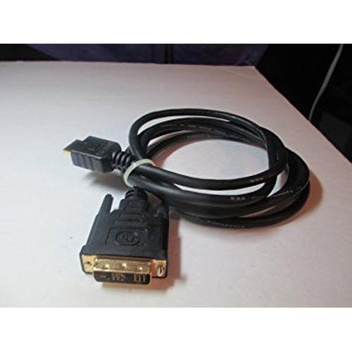 Cable HDMI DVI pour Videoprojecteur 1104403972 L Résultat Supérieur 50 Meilleur De Cable Videoprojecteur Photographie 2018 Sjd8