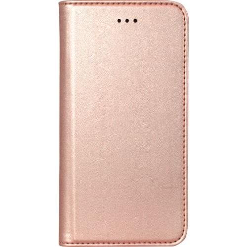 cadorabo coque iphone 6