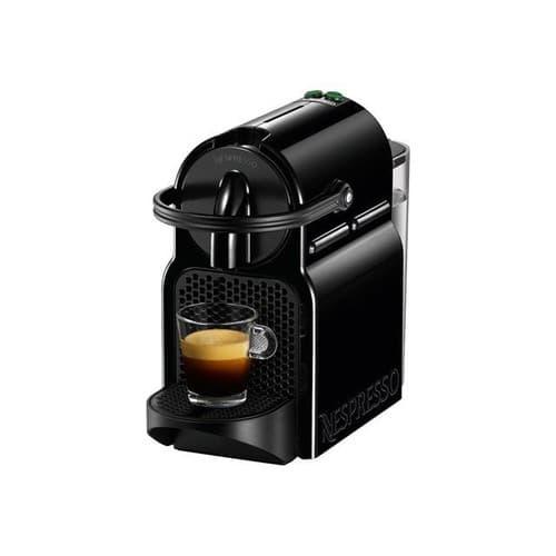 cafetiere nespresso pas cher ou d 39 occasion sur rakuten. Black Bedroom Furniture Sets. Home Design Ideas