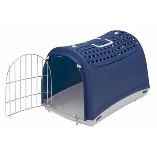 cage de transport pour chat pas cher ou d'occasion - l'achat vente
