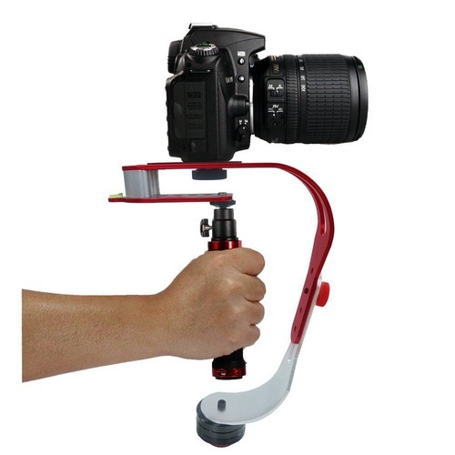 camera canon pro pas cher ou d 39 occasion sur priceminister. Black Bedroom Furniture Sets. Home Design Ideas