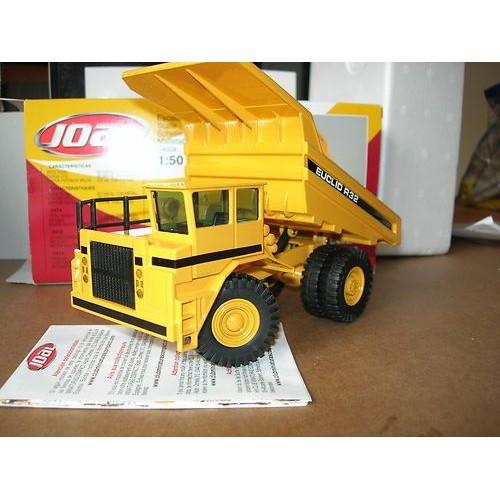 Camion miniature Joal (Autre)