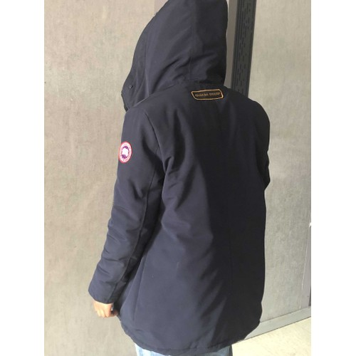 offre canada goose