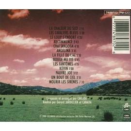 Vous écoutez quoi en ce moment ? - Page 38 Canada-Sur-Les-Traces-CD-Album-324848399_ML