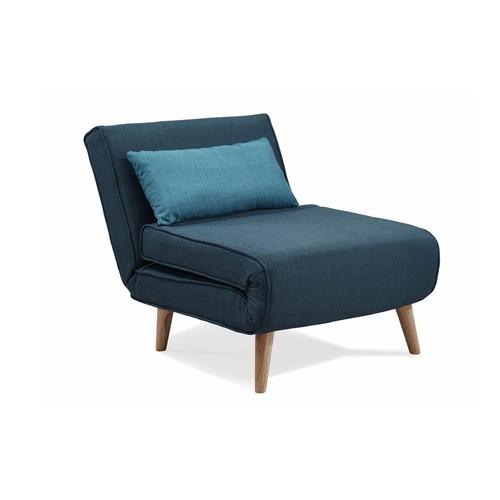 canape convertible pas cher ou d 39 occasion sur. Black Bedroom Furniture Sets. Home Design Ideas