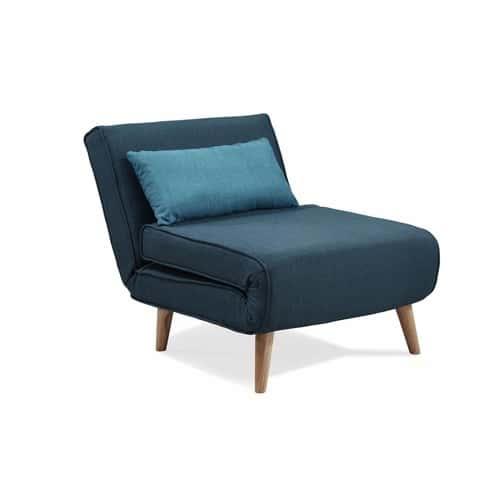 canape convertible en tissu pas cher ou d 39 occasion sur. Black Bedroom Furniture Sets. Home Design Ideas