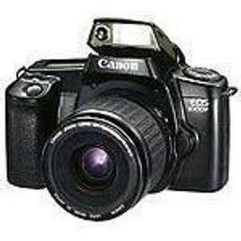 canon eos 1000 f appareil photo reflex 24 x 36 pas cher. Black Bedroom Furniture Sets. Home Design Ideas