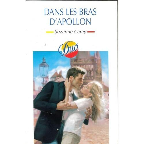 pmcdn.priceminister.com/photo/Carey-Suzanne-Dans-Les-Bras-D-apollon-Livre-691794047_L.jpg