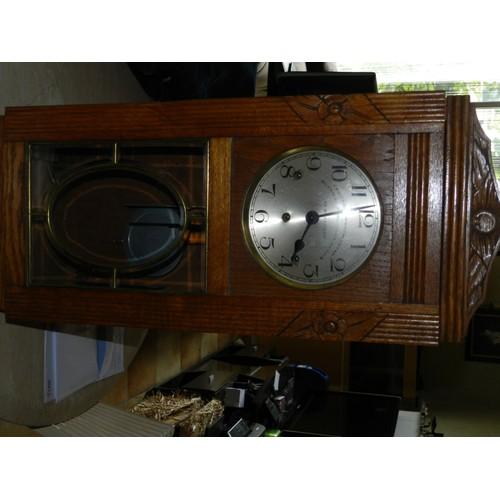 carillon ancien achat vente neuf occasion rakuten. Black Bedroom Furniture Sets. Home Design Ideas