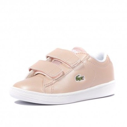 7cc2601616 carnaby evo chaussures rose pas cher ou d'occasion sur Rakuten
