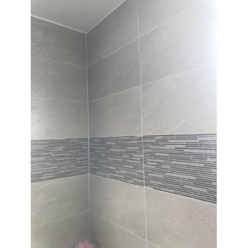 carrelage salle de bain point p pas cher ou d\'occasion sur Rakuten