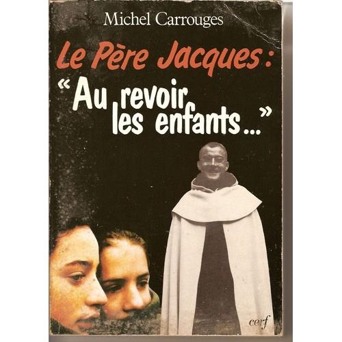 Jacques Michel - Les Jades Les Requins