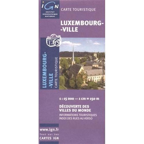 Carte Routiere Chypre Ign.Carte Ign Touristique Pas Cher Ou D Occasion Sur Rakuten